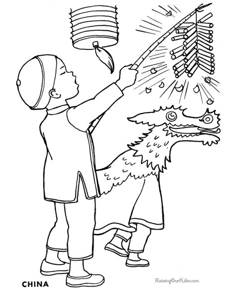 Free Coloring Pages Of Children Around The World Free Around The World Coloring Pages