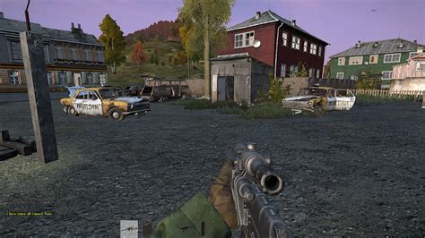 One Is Not Enough when one is not enough dayz tv
