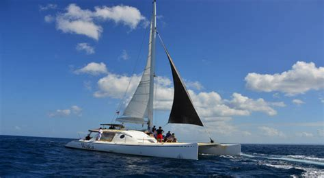 waka catamaran bali waka sailing cruise bali lembongan day cruises bali