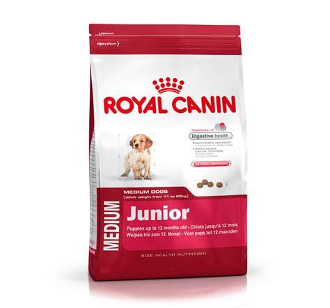 royal canin golden retriever junior 1kg royal canin medium junior 1 kg dogspot pet supply store