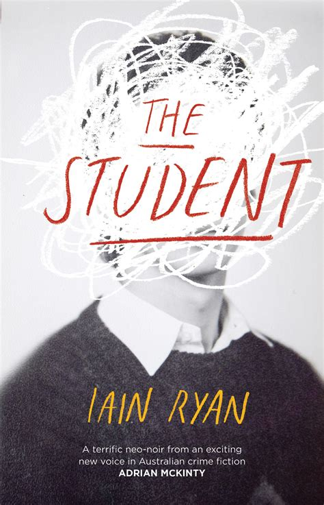 Step By Step Readings In For Iain Students Azhar Arsyad the student by iain 183 readings au