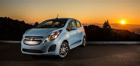 best prices rental cars best car rental prices upcomingcarshq