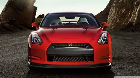 nissan red download red nissan gt r wallpaper 1920x1080 wallpoper