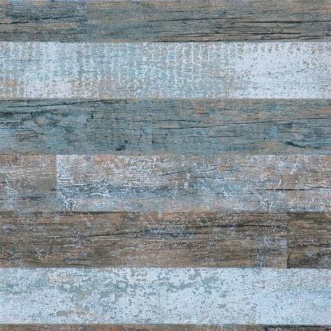 Homedepot Bathtubs Shop Houzz Walls Republic Brushed Wood Wallpaper Blue