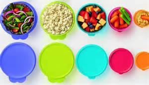 Bowl Of Fruits une bo 238 te 224 lunch vari 233 e color 233 e et 233 colo tupperware