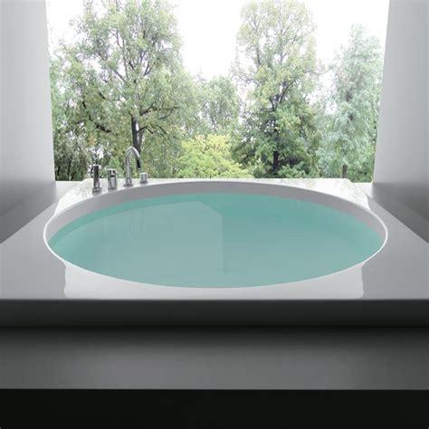 vasca da bagno quadrata vasche rettangolari vasca sharm quadrata 150x150x68
