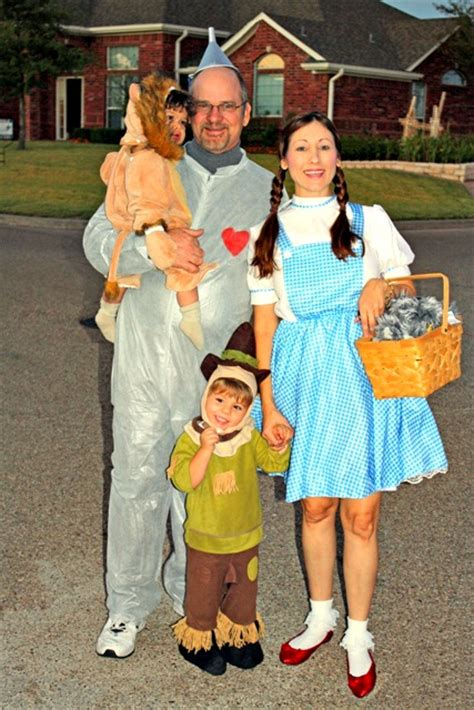 halloween themes for families family time archives foster2forever