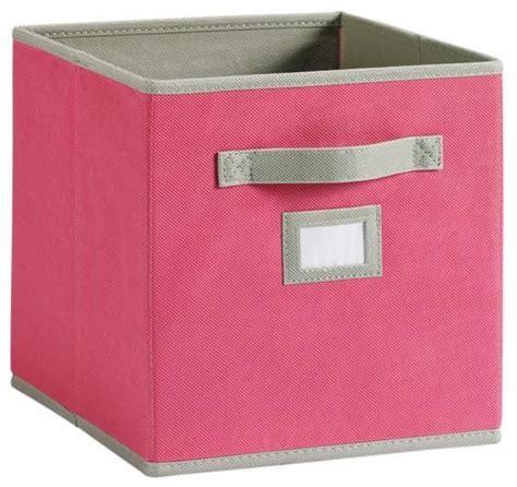 martha stewart living half width fabric drawers cube storage unit big w woodworking projects plans