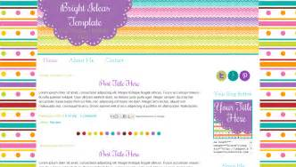 blog design ideas pics photos blogger templates