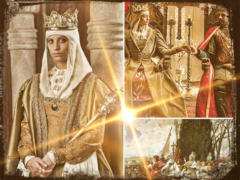 castilla para isabel reyes reyes cat 243 licos archives revista de historia