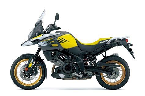 Suzuki Motorrad Händler Delmenhorst by Neumotorrad Suzuki V Strom 1000 Xt Baujahr 2018 Preis