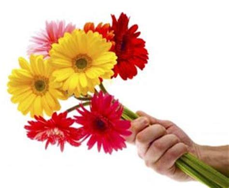 spedire fiori a