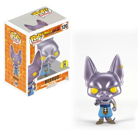 Funko Pop Chopper Limited Edition Figure One Shirohige Mihawk Sa sdcc exclusive z and limited edition one