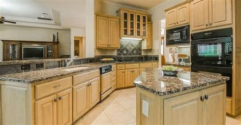 cabinets to go san antonio cabinet appraisal kitchen cabinets garages guidelines