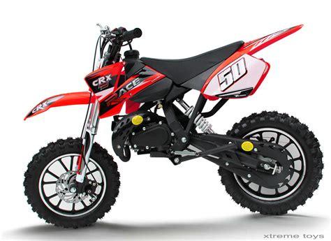 new 2015 motocross bikes 100 new motocross bikes kids atvs gokarts dirt
