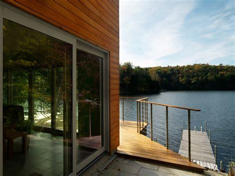 design house burlington vermont lake home modern patio burlington by
