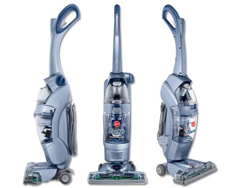 hoover floormate spinscrub vacuum fh40010b the