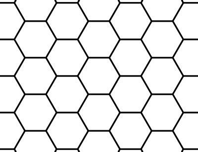 honeycomb pattern name index of escher upload thumb a a8 honeycomb svg