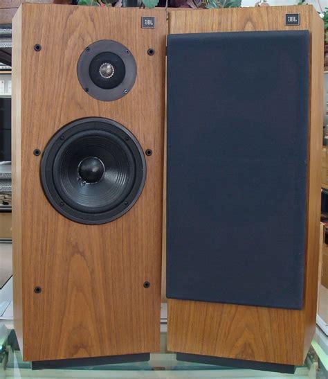 Speaker Jbl Studio jbl l60t studio monitors for the living room the