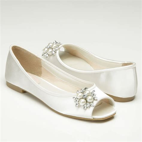 wedding flower shoes pink paradox flower bridal pumps wedding shoes
