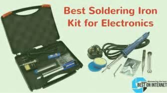 Photo Jewelry Making Kits - best soldering iron kit for electronics