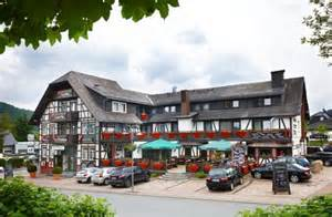 haus alexandra willingen seite 2 hotels in willingen viamichelin