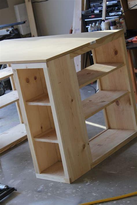 diy desk plans best 20 bookshelf desk ideas on desks for small spaces small desks and ikea desk top