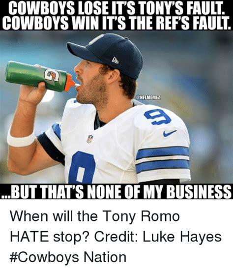 Cowboys Lose Meme - funny cowboys lose memes of 2017 on me me cowboys losing