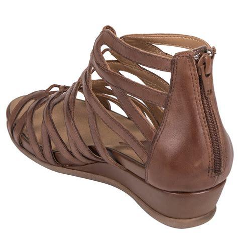comfortable dress sandals earth juno women s comfort dress sandal free shipping