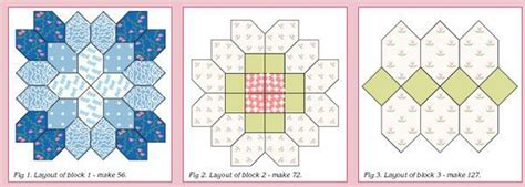 Patchwork Of The Crosses Template - patchwork of the crosses quilts beginners