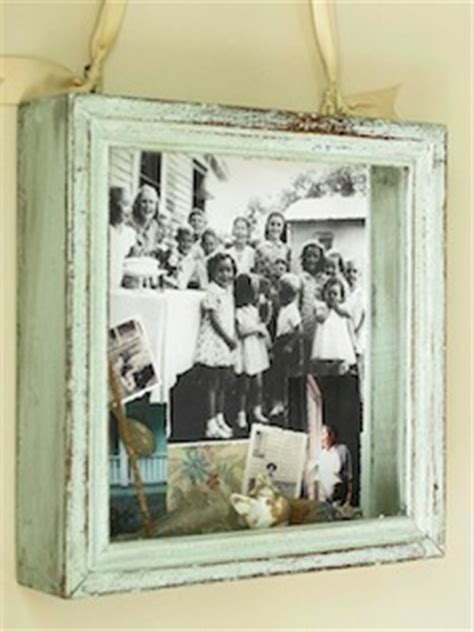 how to hang family photos how to hang family photos kid s rooms