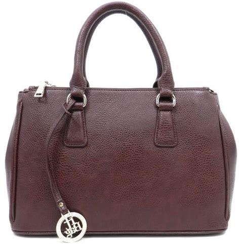 Name Albas Designer Purse Purses Designer Handbags And Reviews At The Purse Page by Designer Inspired Handbag Alba Collection Handbags