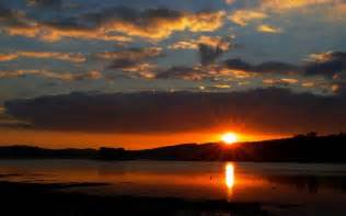 Image result for rising sun