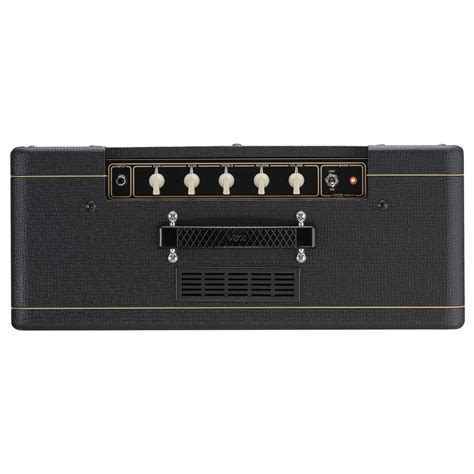 Vox Guitar Lifier Ac10c1 vox ac10c1 10w guitar lifier at gear4music