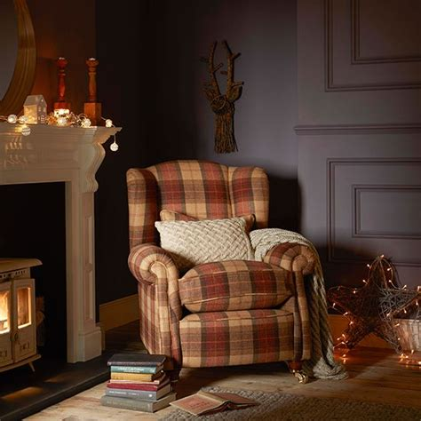 scottish home decor christmas decorating ideas and inspiration dfs scottish