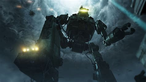 thor movie giant robot giant robot the call of duty wiki black ops ii ghosts