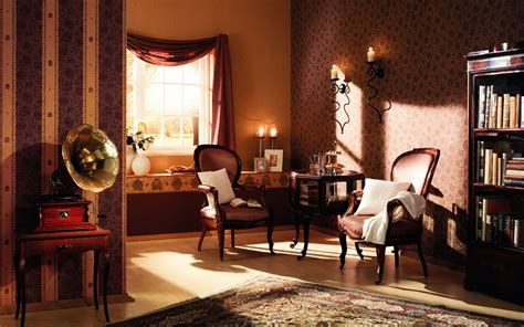 Classic Home Interiors Best Classic Design And Interiors Plus Furnitures Pictures Classic Home Office Remodeling