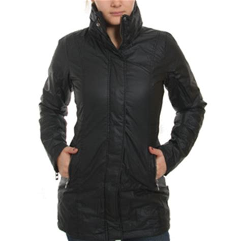 ladies bench coats bench ladies winter bbq long coat review compare prices buy online