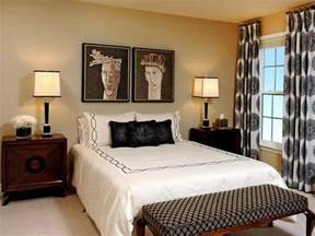 window treatment ideas for bedroom dreamy bedroom window treatment ideas 7 stylish eve