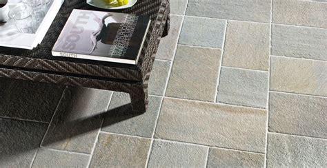 piastrelle per terrazza esterna best piastrelle per terrazza esterna gallery idee