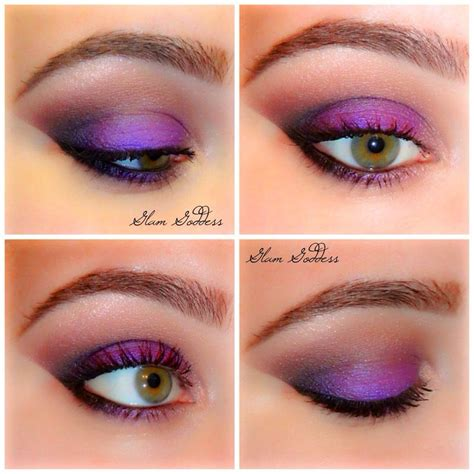 younique tutorial eyeliner 92 best younique images on pinterest