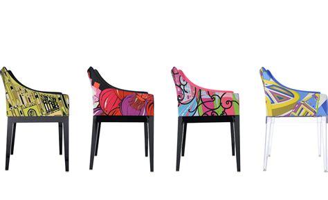 Mattress Monaca Pa by Patio Chairs Beaver Pa Modern Patio Outdoor