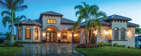 buy a house in florida buying and selling a florida home york investment corp