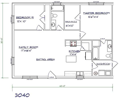 home floor plan ideas best 25 2 bedroom house plans ideas on pinterest small