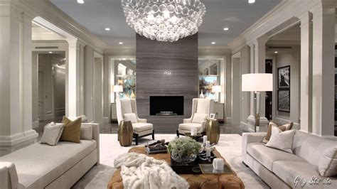 glam living room glamorous living room designs that wows