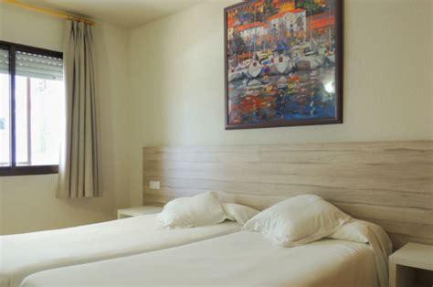 apartamentos turisticos en cambrils viviendas turisticas augustus