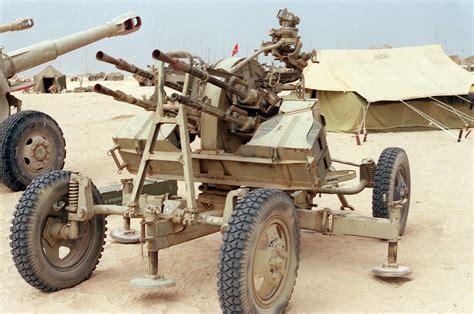 Plok Sok 1 12 X 1 14 anti aircraft machine gun recherche weapon