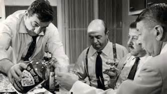 les tontons flingueurs 1963 fr cine
