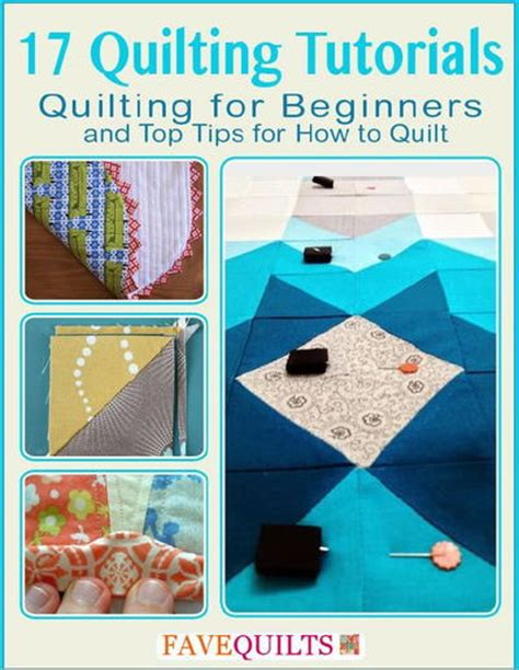 repository pattern c for beginners quot 17 quilting tutorials quilting for beginners and top