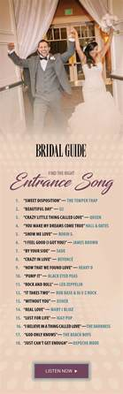wedding song best 25 receptions ideas on